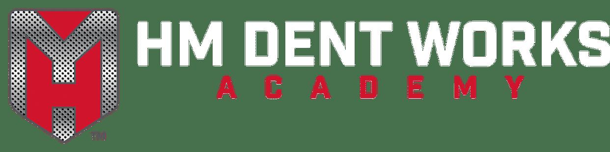 dent-acaddemy