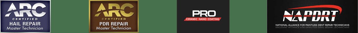 certified-pdr-shop-greensboro-nc